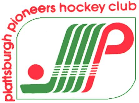 File:Plattsburgh pioneers.png