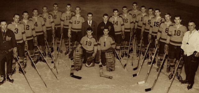 File:UM Bisons6465Hockey 620.jpg