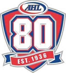 File:AHL 80th anniverary logo.jpg