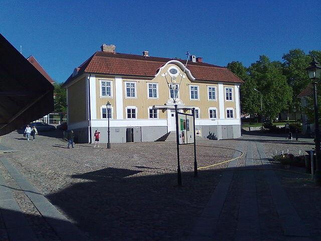 File:Ulricehamn.jpg