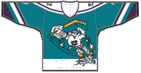File:MightyDucksThirdJersey1.png