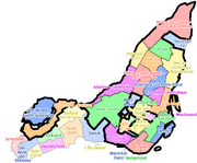 Montreal-boroughs
