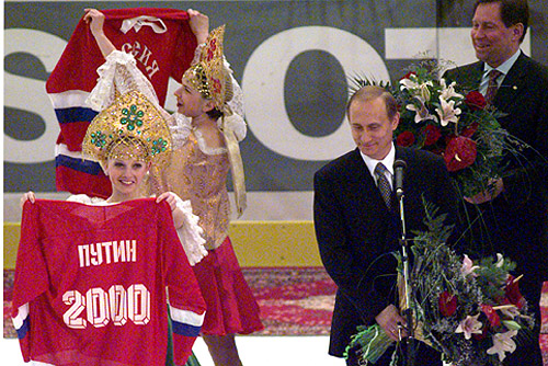 File:Putin at 2000 Ice Hockey World Championship.jpg