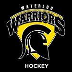 Waterloo-black-303x303