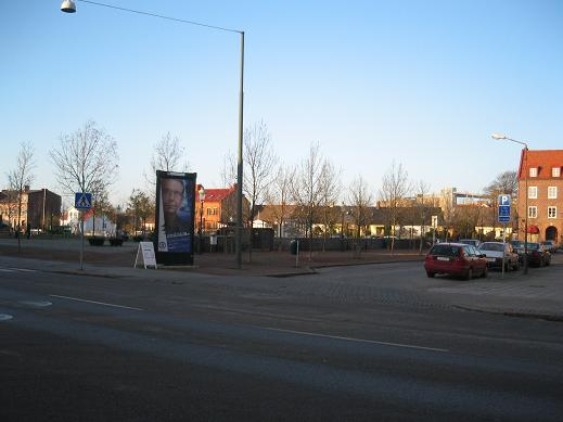 File:Limhamn.jpg