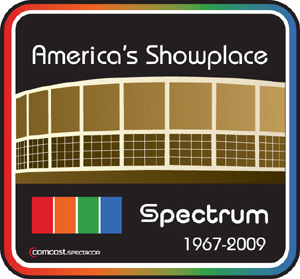 File:Spectrum remember.jpg