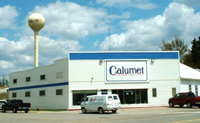 File:Calumet, Minnesota.jpg