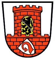 File:Höchstadt.png