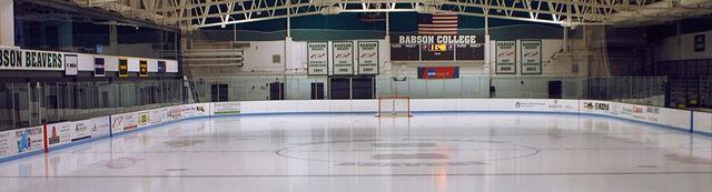 File:Babson Skating Center.jpg