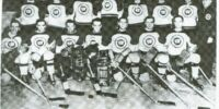 1943-44 QSHL