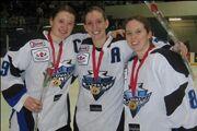 Calgary 2007EssoNationals