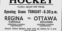 1948-49 Allan Cup Final