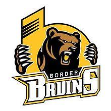 File:Grand Forks Border Bruins.jpg
