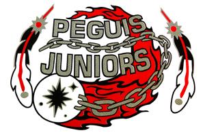 File:Peguis Juniors.jpg