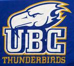 UBC-blue