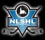 NLSHL-logo