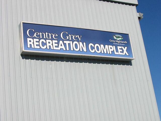 File:Centre Grey Recreation Complex.jpg