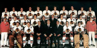1973–74 Chicago Black Hawks season