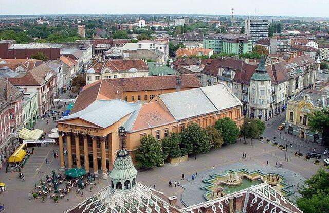 File:Subotica.jpg