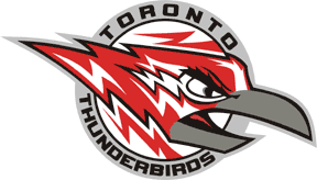 File:Toronto Thunderbirds.png