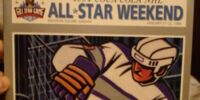 45th National Hockey League All-Star Game