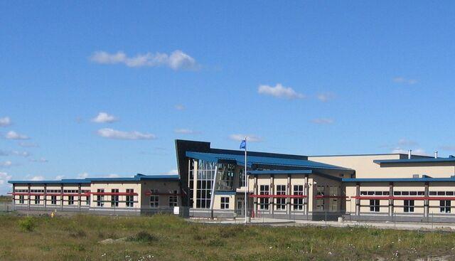 File:Calmar, Alberta.jpg