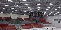 Maxcy Ice Arena