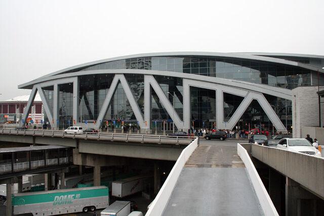 File:Philips Arena.jpg