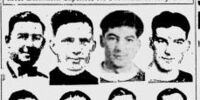 1931-32 Alberta Senior Playoffs