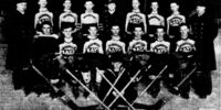 1943-44 Saskatchewan Senior Playoffs