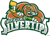 File:Everettsilvertips.png