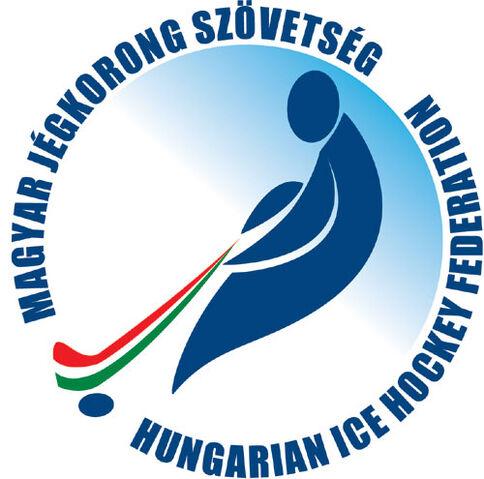 File:HungarianFed.jpg