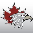 File:Madawaska Valley Falcons.jpg