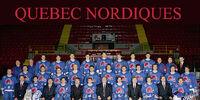 1992–93 Quebec Nordiques season