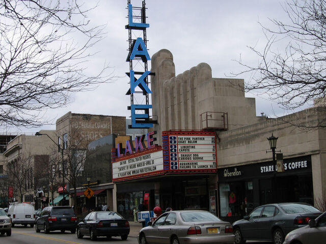 File:Oak Park, Illinois.jpg