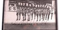 1940-41 Allan Cup Final
