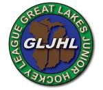 File:GLJHL logo.png