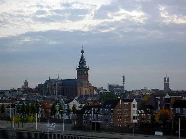 File:Nijmegen.jpg
