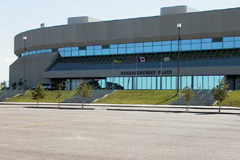 File:SaskatchewanPlace1.jpg