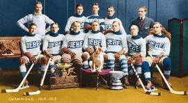 1912-13QueBull