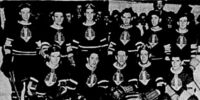 1943-44 Quebec Junior B Playoffs