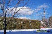 Amherstview, Ontario