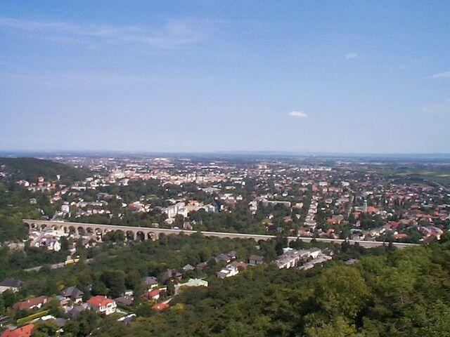File:Baden bei Wien.jpg