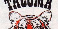 Tacoma Tigers