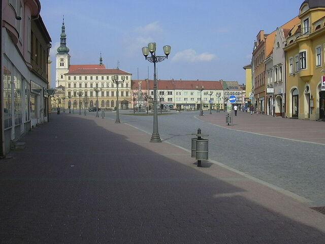 File:Vyškov.jpg