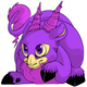 Makoat Purple Before 2014 revamp