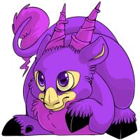 File:Makoat Purple Before 2014 revamp.png