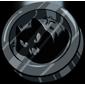 Black Cat Coin