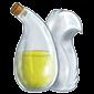 Yellow Wulfer Morphing Potion