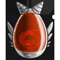 Orange Jakrit Morphing Potion Before 2015 revamp